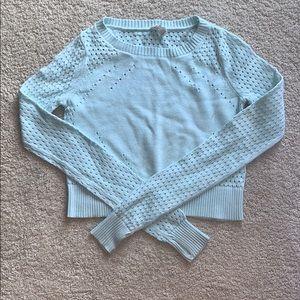 Lululemon Ivivva Sweater